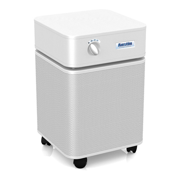 Austin Air Allergy Machine Air Purifier HCAAS1003