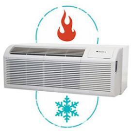 PTAC Air Conditioners