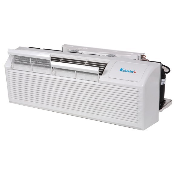Ptac Pthp Heat Pump With 5 Kw Electric Heater Heat Amp Cool