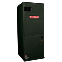 3.5 Ton Goodman ASPT47D14 Multi-Position Air Handler