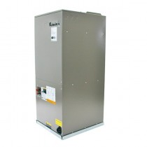 2.5 to 3 Ton Klimaire Multi-Position Multi-Speed Air Handler
