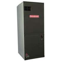 5 Ton Goodman ARUF61D14 Multi-Position Multi-Speed Air Handler