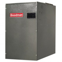 Goodman MBVC1600AA Multi-Position, Variable-Speed ECM-Based Modular Blower